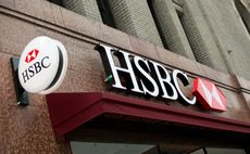 £1.3bn fraud claim filed against HSBC UK Bank for 'sham' investment scheme
