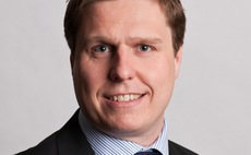 Tom Beckett will head up PSW's investment process and asset allocation decisions