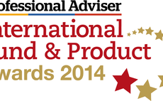 PA International Fund & Product winners announced