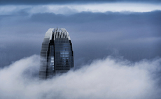 IW Long Reads: Up in the clouds? How vertically integrated firms are shaping up in 2021