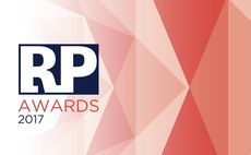 Retirement Planner Awards 2017 now open for entries
