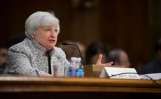 Fed holds off on rate hike as inflation remains below target