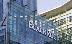 BlackRock has vowed to strengthen training after harassment complaints