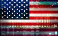 Global equities tumble after Covid-19 fears and US jitters