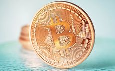 IW Podcast: Unravelling the hype around Bitcoin