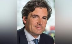 Jupiter's De Blonay: Europe's untapped payments potential