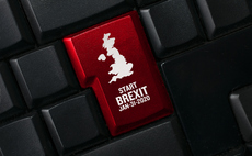 Brexit Day: Where do UK markets go from here?