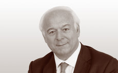Mayfair Capital's James Thornton