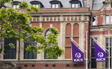RICS continues to relax material uncertainty clause