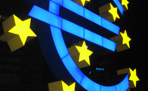 Morgan Stanley warns of 35% chance of eurozone collapse