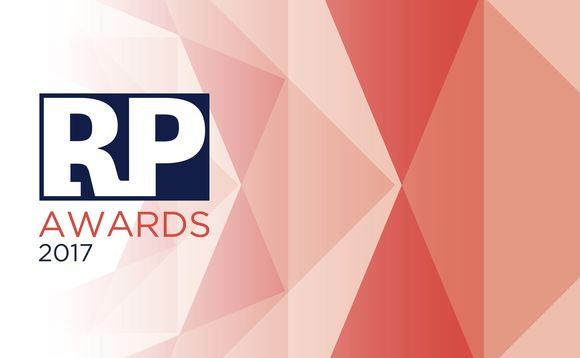 Revealed: The Retirement Planner Awards 2017 shortlists