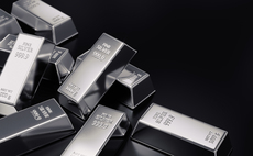 Better the devil you know: Investors turn to silver in an uncertain year