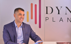 Dynamic Planner launches automated service for advisers