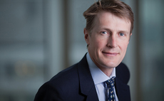 Henderson and Invesco Perpetual join groups planning return to UK Equity Income sector