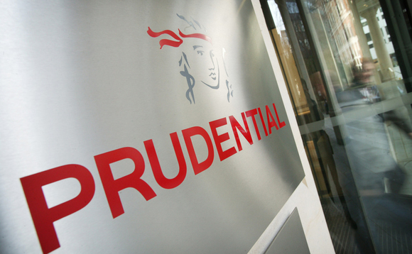 Pru fights to salvage AIA deal